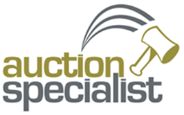 Auction Specialist